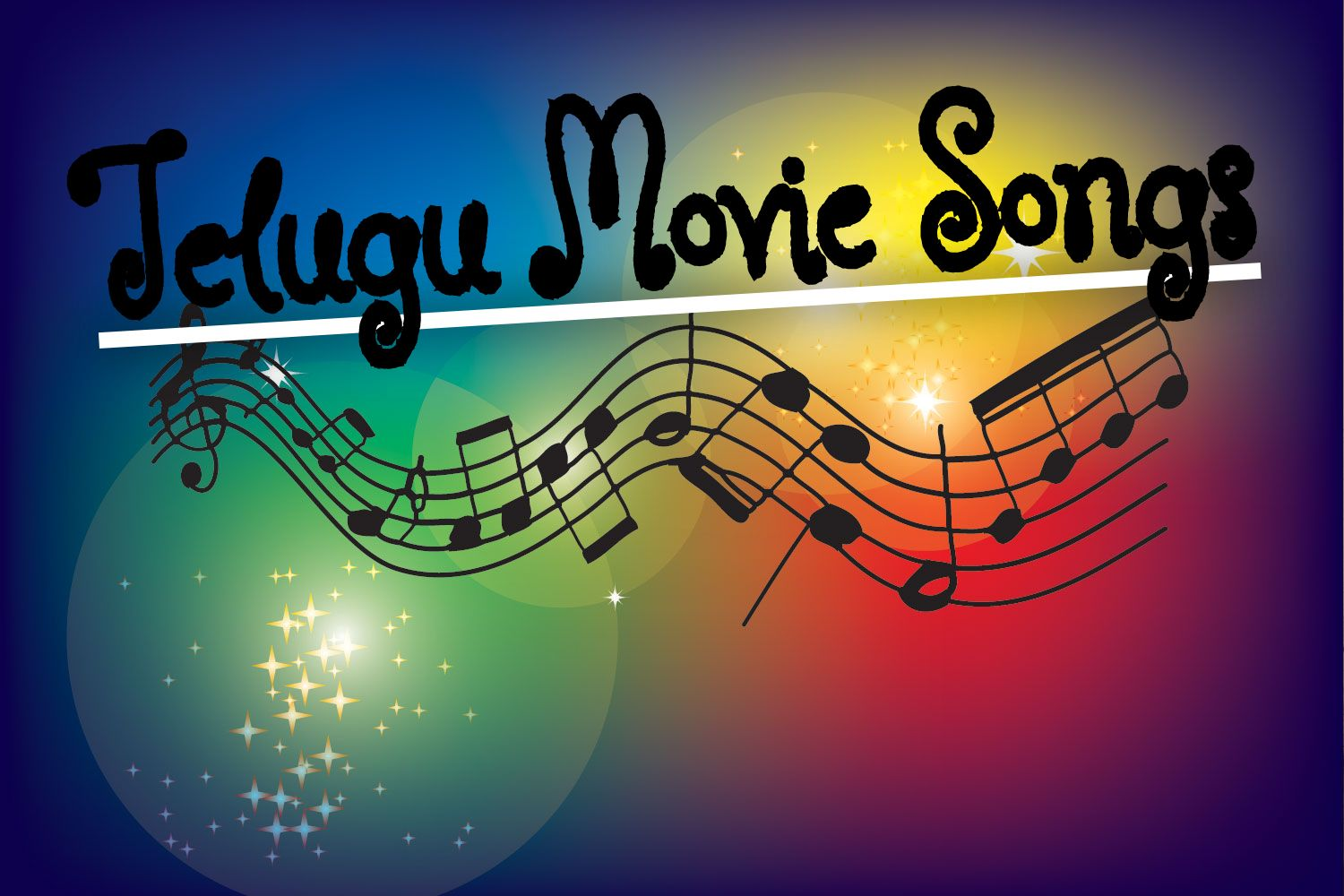Latest Telugu Released Songs News And Updates