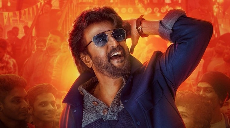 Petta Full Movie Download, Songs, Lyrics