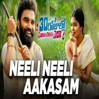Neeli Neeli Aakasham Lyrics