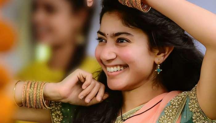 Latest Telugu Songs